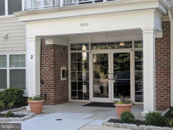 Photo of 4550 Chaucer WAY, Unit 202, Owings Mills, MD 21117 (MLS # MDBC458218)