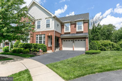 Photo of 9105 Backdrop DRIVE, Perry Hall, MD 21128 (MLS # MDBC458328)