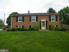 Photo of 230 Glyndon DRIVE, Reisterstown, MD 21136 (MLS # MDBC458638)