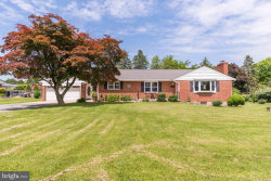 Photo of 9910 Marilynn ROAD, Perry Hall, MD 21128 (MLS # MDBC458816)