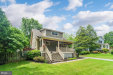 Photo of 432 S Rolling ROAD, Catonsville, MD 21228 (MLS # MDBC459310)