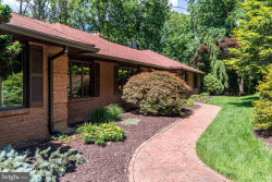 Photo of 4029 Log Trail WAY, Reisterstown, MD 21136 (MLS # MDBC459776)