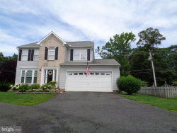 Photo of 8 Kahl Manor COURT, Perry Hall, MD 21128 (MLS # MDBC459884)