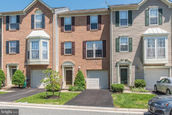 Photo of 9728 Harvester CIRCLE, Perry Hall, MD 21128 (MLS # MDBC460248)