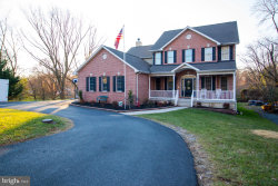 Photo of 9112 Cowenton AVENUE, Perry Hall, MD 21128 (MLS # MDBC460644)