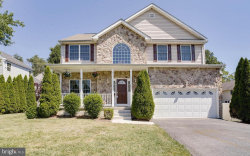 Photo of 8712 Gerst AVENUE, Perry Hall, MD 21128 (MLS # MDBC460662)