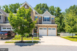 Photo of 5306 Myers Orchard WAY, Perry Hall, MD 21128 (MLS # MDBC460840)