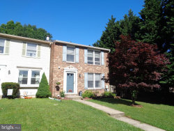 Photo of 20 Capland COURT, Perry Hall, MD 21128 (MLS # MDBC461252)