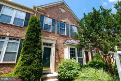 Photo of 9303 Indian Trail WAY, Perry Hall, MD 21128 (MLS # MDBC461670)