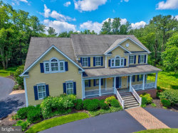 Photo of 2 Ivy Hill COURT, Hunt Valley, MD 21030 (MLS # MDBC462082)