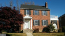 Photo of 216 Rosewood AVENUE, Catonsville, MD 21228 (MLS # MDBC462138)