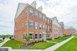 Photo of 5049 Joppa ROAD E, Perry Hall, MD 21128 (MLS # MDBC462338)