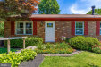 Photo of 311 Stafford DRIVE, Catonsville, MD 21228 (MLS # MDBC463386)