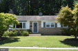 Photo of 1204 Keithmont ROAD, Catonsville, MD 21228 (MLS # MDBC464134)