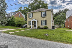 Photo of 7913 Highpoint ROAD, Parkville, MD 21234 (MLS # MDBC464446)
