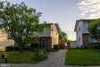 Photo of 8305 Overmont ROAD, Baltimore, MD 21234 (MLS # MDBC464772)