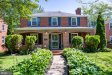 Photo of 7019 Plymouth ROAD, Baltimore, MD 21208 (MLS # MDBC465320)
