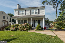 Photo of 4209 Cottington ROAD, Baltimore, MD 21236 (MLS # MDBC465948)