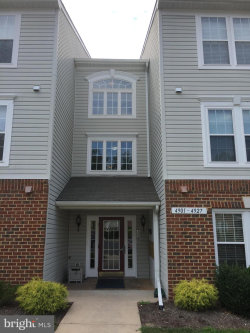 Photo of 4911 Marchwood COURT, Unit 2E, Perry Hall, MD 21128 (MLS # MDBC467360)