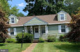 Photo of 205 Delight ROAD, Reisterstown, MD 21136 (MLS # MDBC467702)