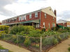 Photo of 8501 Kavanagh ROAD, Baltimore, MD 21222 (MLS # MDBC468248)