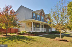 Photo of 3 Perry Manor COURT, Perry Hall, MD 21128 (MLS # MDBC468484)