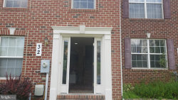 Photo of 32 Buttonwood COURT, Rosedale, MD 21237 (MLS # MDBC468640)