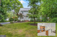 Photo of 117 Forest DRIVE, Catonsville, MD 21228 (MLS # MDBC468806)
