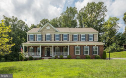 Photo of 12400 Connor COURT, Kingsville, MD 21087 (MLS # MDBC469410)