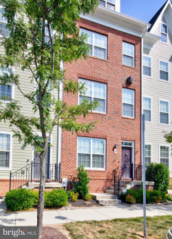 Photo of 9 Gardenside PLACE, Towson, MD 21286 (MLS # MDBC470814)
