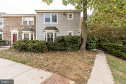 Photo of 6930 Copperbend LANE, Baltimore, MD 21209 (MLS # MDBC471338)