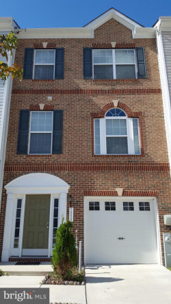 Photo of 7686 Town View DRIVE, Baltimore, MD 21222 (MLS # MDBC472740)