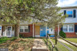 Photo of 25 Bonbon COURT, Reisterstown, MD 21136 (MLS # MDBC473206)