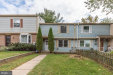 Photo of 609 Glynlee COURT, Reisterstown, MD 21136 (MLS # MDBC474254)