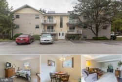 Photo of 8 Warren Lodge COURT, Unit 2-B, Cockeysville, MD 21030 (MLS # MDBC474414)