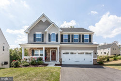 Photo of 5607 Crescent Ridge DRIVE, White Marsh, MD 21162 (MLS # MDBC474470)
