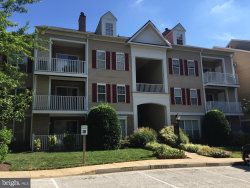 Photo of 6 Tyler Falls COURT, Unit A, Baltimore, MD 21209 (MLS # MDBC474818)