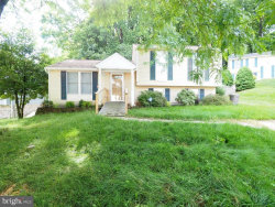 Photo of 506 Penny LANE, Cockeysville, MD 21030 (MLS # MDBC475248)