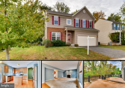 Photo of 11513 Lipscomb WAY, White Marsh, MD 21162 (MLS # MDBC475486)