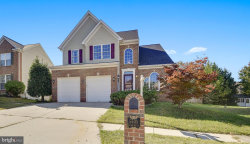 Photo of 5505 Kathryns COURT, White Marsh, MD 21162 (MLS # MDBC475644)