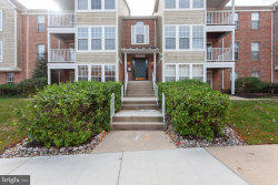 Photo of 3211 Katewood COURT, Baltimore, MD 21209 (MLS # MDBC475860)