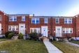 Photo of 349 Whitfield ROAD, Catonsville, MD 21228 (MLS # MDBC476328)