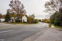Tiny photo for 2 Merino COURT, Owings Mills, MD 21117 (MLS # MDBC476740)