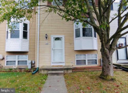 Photo of 4085 Rustico ROAD, Middle River, MD 21220 (MLS # MDBC476872)