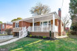Photo of 1935 Old Frederick ROAD, Catonsville, MD 21228 (MLS # MDBC476988)