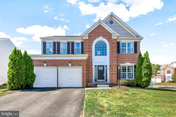 Photo of 5030 Forge Haven DRIVE, Perry Hall, MD 21128 (MLS # MDBC477068)