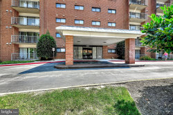 Photo of 7203 Rockland Hills DRIVE, Unit 111, Baltimore, MD 21209 (MLS # MDBC477200)