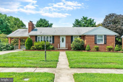 Photo of 4305 Falls Park ROAD, Perry Hall, MD 21128 (MLS # MDBC477376)