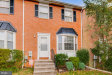 Photo of 33 Pike Hall PLACE, Baltimore, MD 21236 (MLS # MDBC477378)