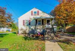 Photo of 2318 Foster AVENUE, Parkville, MD 21234 (MLS # MDBC477420)